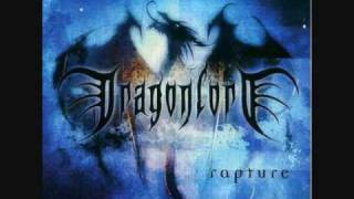 Dragonlord - Rapture