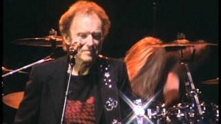 GARY WRIGHT  Better By You Better Than Me 2011 LiVE