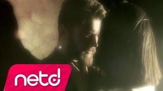 Murat Uyar Feat Selim Gülgören - Hesap Sorar