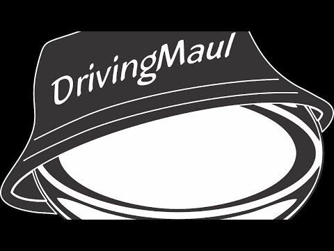 The DrivingMaul Show S1E39 Will Super Rugby Aotearoa Rain Red Cards?