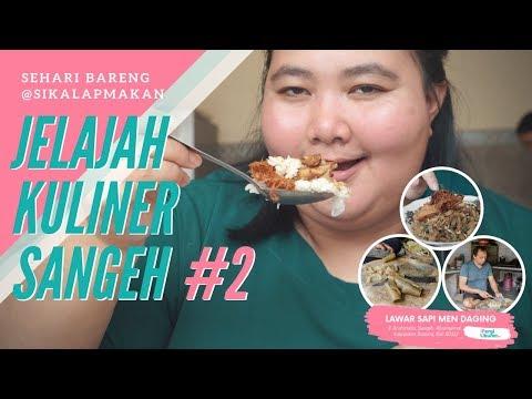 Pergiliburan--Bareng-Si-Kalap-Makan-Jelajah-Kuliner-Sangeh--Lawar-Sapi-Men-Daging.html