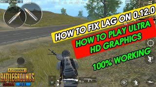 pubg mobile lite hd graphics config - TH-Clip