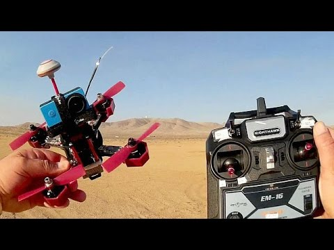 jjpro-p175-mini-racer-flight-test-review
