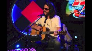 Chris Cornell - Black Hole Sun (Howard Stern 2012.07.17) audio only