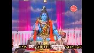 Badi Der Bhai Kab Loge New Shiv Bhajan By Ram Kumar Lakha Shubham Mp3 Mp3