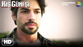 Kış Güneşi 9. Bölüm   Mehmet Erdem - Acıyı Sevmek Olur Mu