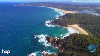 Drones, Viagens e Baladas 2020. Top Hits Jovem Pan. Ibiza. DJI Phantom 4. Cruzeiro