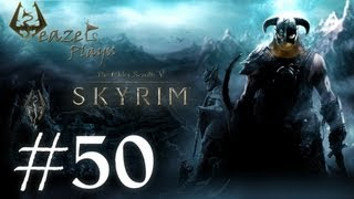 Skyrim - #50 - GAY MARRIAGE !
