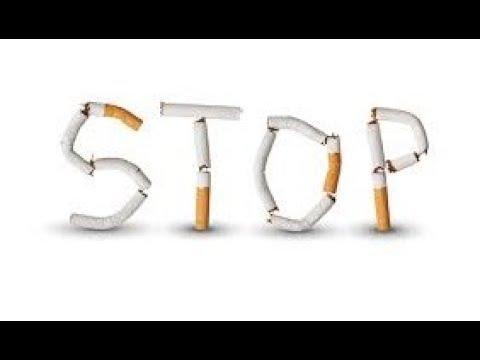 La désignation internationale du diabète