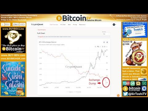 Bitcoin lol