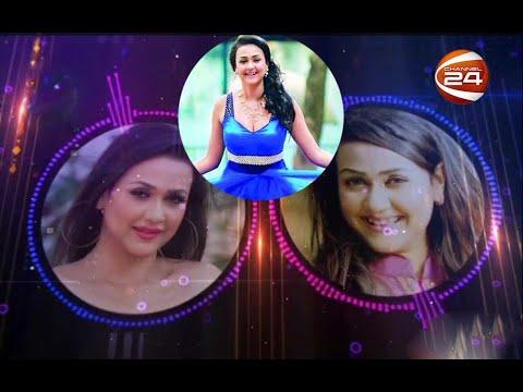ডিজিটাল আড্ডা | Digital Adda | চলচ্চিত্র অভিনেত্রী অইরিন