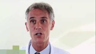 Doctor José Luis Guell, oftalmologia de la córnea, cirugía refractiva y catarata en IMO Barcelona - José Luis Güell