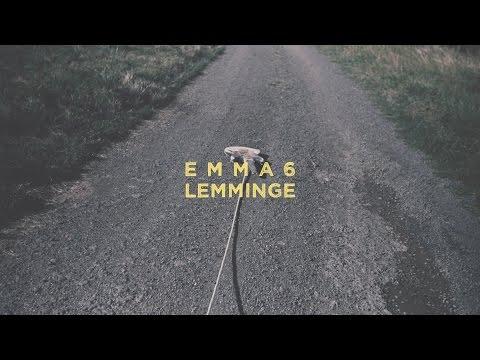 EMMA6 - Lemminge (Visual)