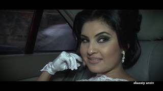Love story - Madina Mumtoz (Muhabbat qissalari)