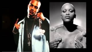Eve & T.I. - Cash Flow