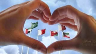 فهد الكبيسي - انا الخليجي (النسخة الأصلية) | 2013 تحميل MP3
