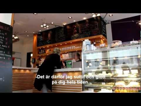 Järnskog dating sweden