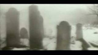 Mylène Farmer & Jean-Louis Murat - Regrets (Dj Band's Extend