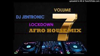 DJ-JENTRONIC-LOCKDOWN-MIXTAPE-VO (mp3cut (mp3cut.net)