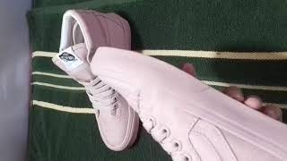VANS PREMIUM CHINA sepatu sneaker sepatu vans SK8 peac
