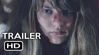 Anguish (2015) Video
