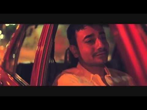 Khatara | Short film