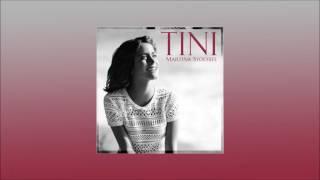 TINI - Handwritten (acoustic piano version)