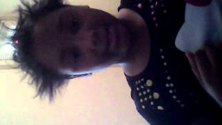 This song is just for you by keundrea jenkins.