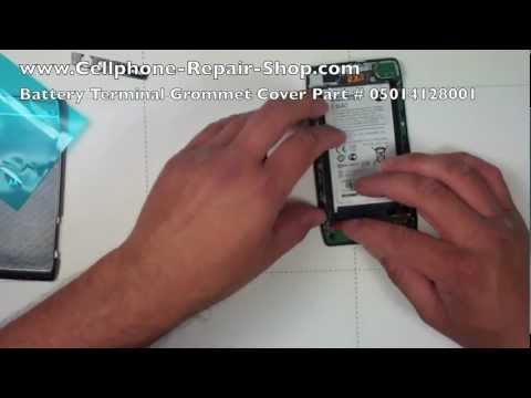 motorola droid razr battery. youtube-thumbnail motorola droid razr battery