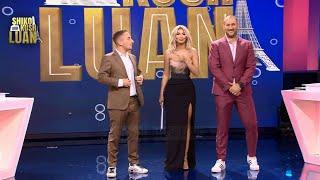 Episodi i plotë: Shiko kush LUAN 3, 9 Nëntor 2019, Entertainment Show