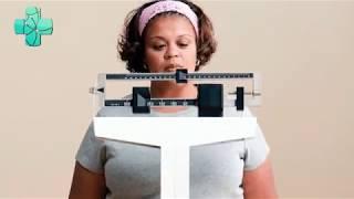Γιατί κολλάει το βάρος μου?μήπως φταίνε οι ορμόνες?