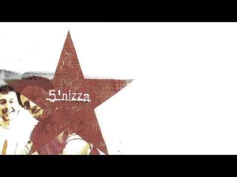 5'nizza- Солдат (audio)
