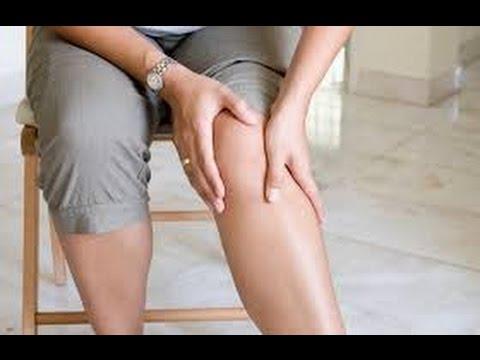 Welche Öbungen für die Abmagerung des Bauches den Faulenzern zu machen