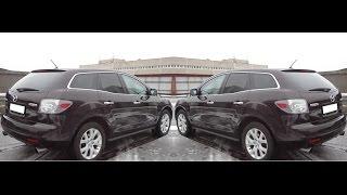 ВНИМАНИЕ: Автомобиль двойник!!!