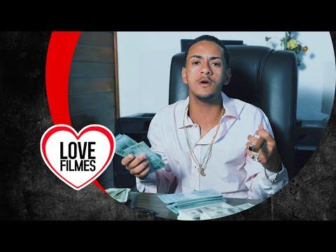 MC Ygor JD - Dinheiro (Vídeo Clipe Oficial) DJ CK e DJ Vitin do Mt