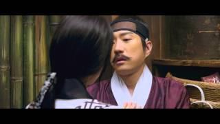 조선명탐정: 사라진 놉의 딸 예고편