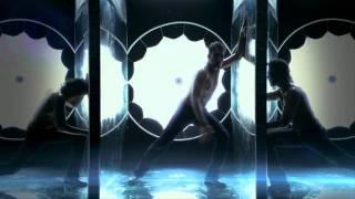 JANASHEEN - NICKK SONGS - YouTube