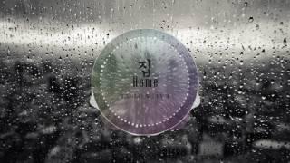 집 (Home) ft. 이소라  - Tablo