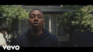 Cousin Stizz   Perfect (Official Video) Ft. City Girls