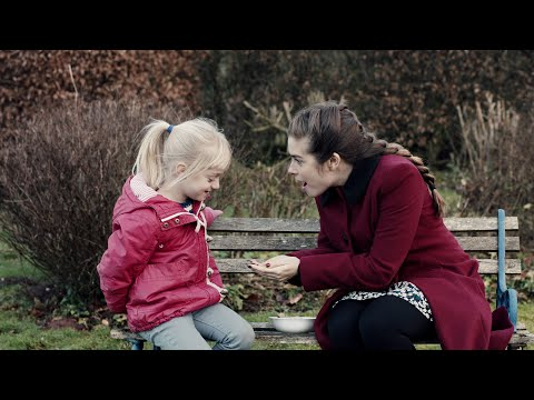The Silent Child — Oscar® Winning Short Film