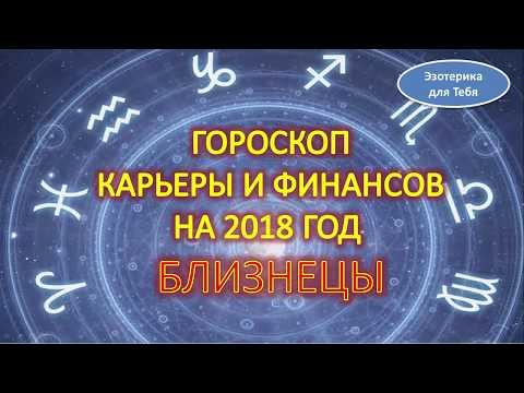 2010 год гороскоп для козерога