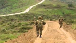 تحميل اغاني مقتل 14 جنديا في إعتداء إرهابي بتيزي وزو MP3