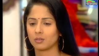Sambhav Asambhav - Episode 4 - Full Episode