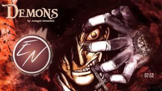 Nightcore - Demons (Avenged Sevenfold)
