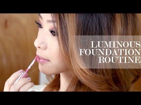 PhotoReady Skinlights Face Illuminator by Revlon #3