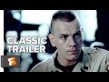 Black Hawk Down 2001 Official Trailer 1 Ewan McGregor Movie
