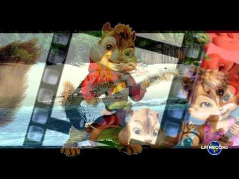 Adaobi - Official Video by Mavins Ft. Alvin & the Chipmunks