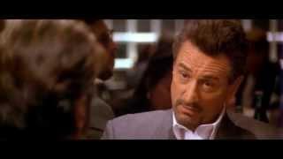 Trailer of Heat (1995)