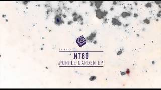 NT89 - Subsequent