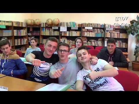 Barbati din Alba Iulia care cauta femei căsătorite din Craiova